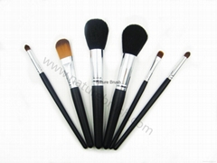 High quality artist makeup brush from China for beauty