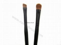 Hair Brush Products Brush Fiber Diytrade China