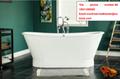 china made bathroom sanitary ware