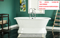 sanitary ware bathroom cheap fashion