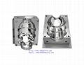 DDW 5 Gallon Mineral Water Dispenser PET