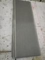 Stainless Steel Sintered Fiber Felt 2