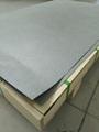 Stainless Steel Sintered Fiber Felt 3