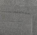 high filtration precision metal fiber
