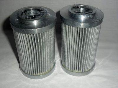 customized Stainless Steel 316L pleated sintered fiber felt filter 3