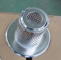 customized Sintered Filter Elements /