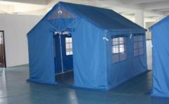 Tent ouedoor tent  Relief Tent
