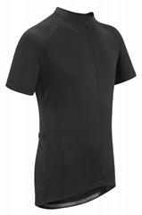 Triathlon wear Men's Speed Monton Cycling jersey