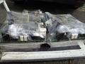 发那科机器人A06B-6107-H002伺服维修 1