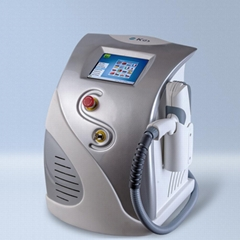 Machine tattoo products diytrade china manufacturers for Laser tattooing machines
