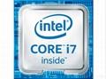 Intel Core i7-6567U Processor  (4M Cache