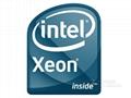 Intel® Xeon® Processor E5-2650L v4  (35M Cache, 1.70 GHz) 1