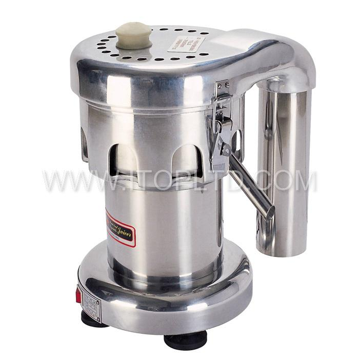 commercial fruit juicer machine for sale 1
