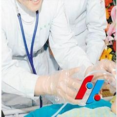 PE Glove KH005