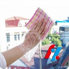 PE Glove KH014