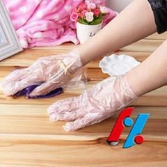 PE Glove KH017