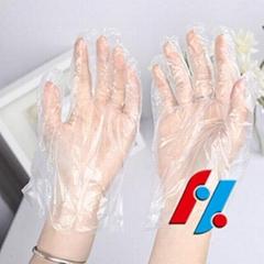 PE Glove KH018
