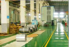 Jiangyin Himei Metal New materials Co.,Ltd.