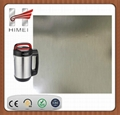 VCM stainless steel for soybean milk machine 1
