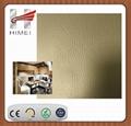 VCM decorative steel sheet for ship