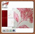 Himei Flower Pattern