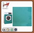 PVClaminatesteelsheet for washing