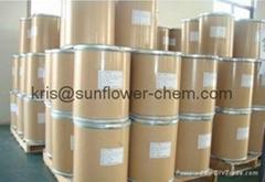 Water soluble Pharma grade chitosan 85%