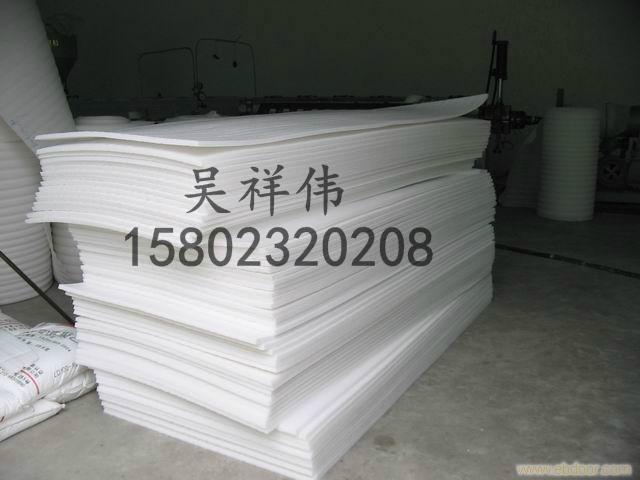 重庆珍珠棉 1