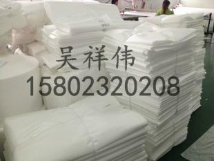 重慶珍珠棉 2