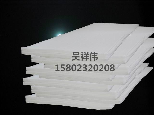 重慶珍珠棉 3