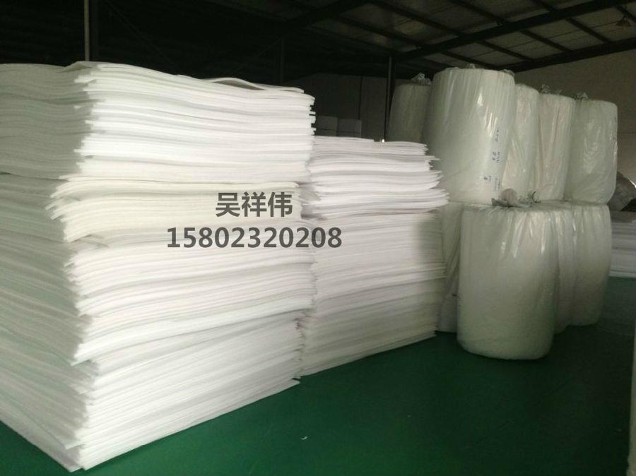 重慶珍珠棉 4