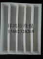 重庆珍珠棉卷材批量销售