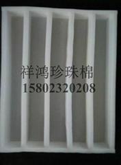 重慶珍珠棉卷材批量銷售