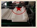 重庆珍珠棉片材尺寸裁切 5