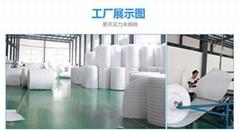 重慶珍珠棉卷材批發