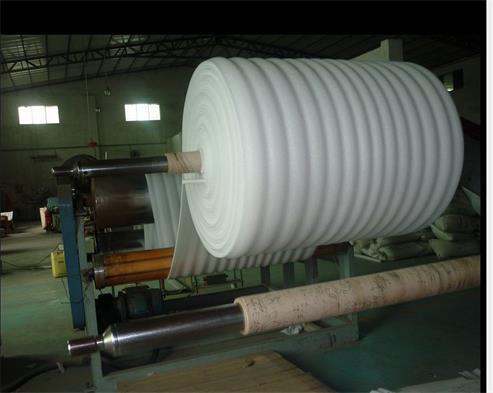 重慶珍珠棉卷材批發 3