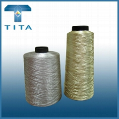 120D filament polyester embroidery thread