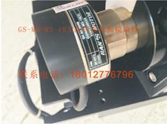 GS-MM-M3-18大族焊接機振鏡維修 CTI6650振鏡出售及維修