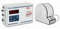 Circuit breaker tester UPA-3