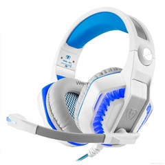 Beexcellent gaming headeset with mic for Xbox  PS4 with surrounded sound