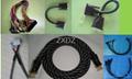 engine wiring harness zhongxian dz china manufacturer terminal electronic components