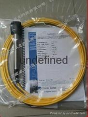 美國Global Water濕度傳感器WE600