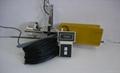 SLC9-2 型直讀式海流計