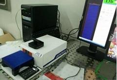 太陽能光伏智能硅片數片機