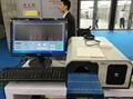 厂家直销硅片数片机设备