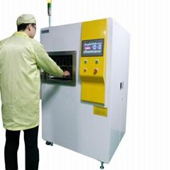 国内等离子清洗机工业超强表面处理机
