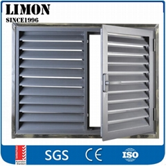 Louver Products Window Louver Diytrade China