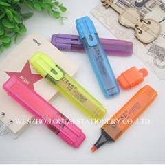 highlighter Marker Pen