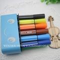 Water Color Pen 12pcs Art Marker Water Color Pen Set For Kids Drawing 1