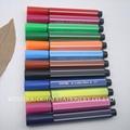 Water Color Pen 12pcs Art Marker Water Color Pen Set For Kids Drawing 3